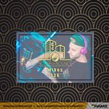 House of Bounce #136 - Mikos