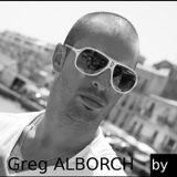 GREG ALBORCH USINE R 2014.03.08