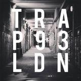 Mooch - Live DJ Set @ Trap93