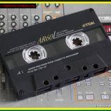 dimdj mix- 12.4.97
