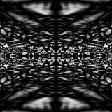 Vortex of Entropy - Schwannoom