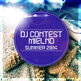 ✪ DJ CONTEST 2014 ✪ SENSO MIELNO ✪