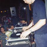John Digweed - Live at Firestone, Orlando, Florida (26-07-1996)
