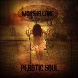 Moksha Lane - Plastic Soul (live set 13.06.2016)