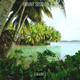 INFINIT Session #15 (mixed by taimles)