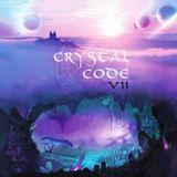 Ellisdee_Crystal Code_2018