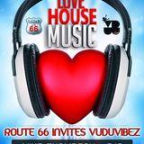 Groovegsus Promo Mix 2013 07