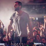 Luigii Nieto - Pioneer Resident DJ