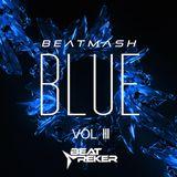 BEATMASH BLUE VOL III