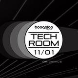 GoGy@Techroom_11-1-19