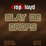 NEW HARD ELECTRO DANCE HOUSE FESTIVAL MIX #blaydedrops11 | by dropblayd