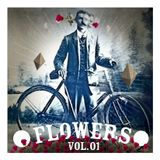 Flowers Vol.01