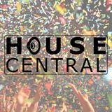 House Central 618 - Siege Guest Mix