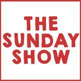 The Sunday Show - S3E03 (29.10.2017)