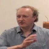 "Jan Lester on ""Kymlicka on ""Libertarianism"""" (Libertarian Alliance)"