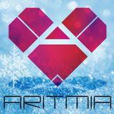 Nphonix for Aritmia on Megapolis FM (26.02.14)