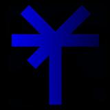 Tetris Mix - 2016