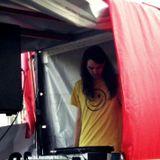 electronic mix 2013