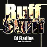 Flatline - Ruff Stuff