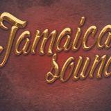 Reggae Session Vol. 1