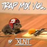 Trap Mix Vol 12