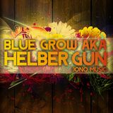 Progressive Trance DJ Set - Noise Club - Helber Gun Dic 2012