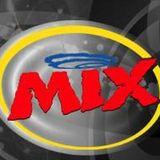 DJ DEMBOWSKI / BRAZILIANBASS / #DJMIXFM.