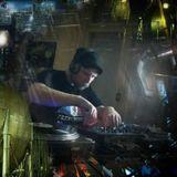 Hombre Lynx aka Dj Worst-Case - mix live video en direct