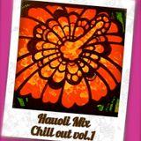 Hauoli Mix ~Chill out vol.1~