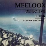 Meeloox - Defective Funk