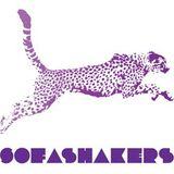 Session 003 SofaShakers Mix