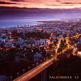 KALOUBADIA 12