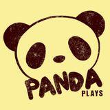 Panda Plays Podcast #01