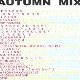 Autumn 2012 - Pop Dance Mix by Diego