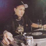 DJ Gizmo - Happy Hardcore 1995 Mix