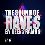 THE SOUND OF RAVES 17