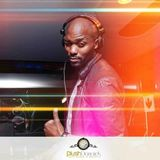 This is yet another session of deep soulful vocal tunes from yours trully Dj Q.T, Enjoy!!