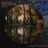 Eclectic Psychedelia Vol. 1