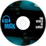 The World of Sunset Vol4