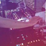 Sebastiann - The Oldtown Vibes (Promotional Mix)