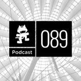 Monstercat Podcast Ep. 089