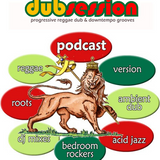 """Best """"Christmas Mixtape"""" of all time! - DubSession.com Holiday Special 2 of 2 #51"""
