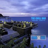 The Chill Bar - Mixed Chill - Volume Ten