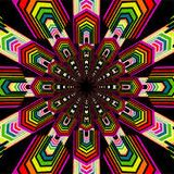 Cedz - Vapote Sunset Mix 17JUL17