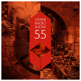 Grani Radioshow #55 (too much curry)