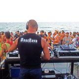 DaniravaRecords Mix 2014.01 - Daniele Ravaioli