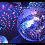80's DISCO CHEEK TIME ★ VALENTINE MIX