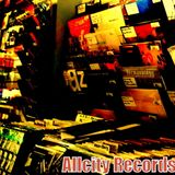 AllcityRecordsmix