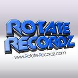 ROTATE VOL 10 MIXED BY CRAIG CULL AND NATH HUD