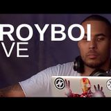 TroyBoi - Live @ Sonar Festival 2016